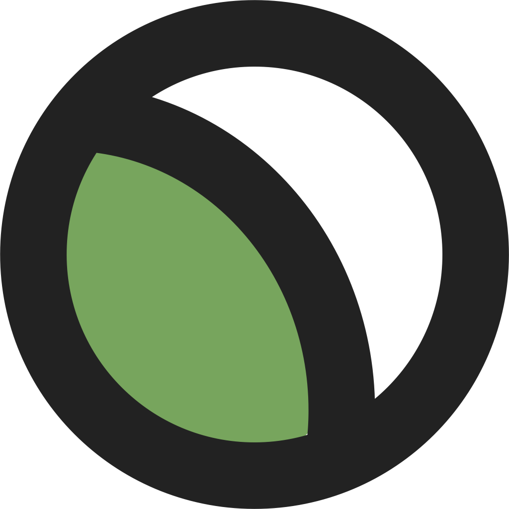 Plentygreen Logo BM
